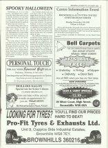 Brownhills Gazette October 1995 issue 73_000003
