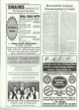 Brownhills Gazette October 1995 issue 73_000008