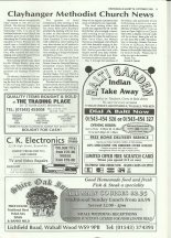 Brownhills Gazette October 1995 issue 73_000009