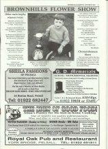 Brownhills Gazette October 1995 issue 73_000011