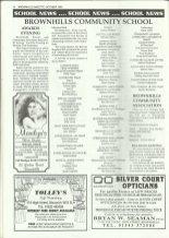 Brownhills Gazette October 1995 issue 73_000014
