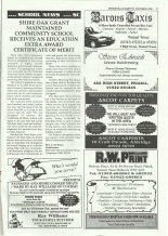 Brownhills Gazette October 1995 issue 73_000017