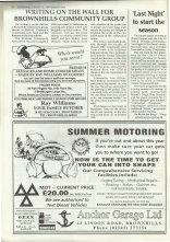 Brownhills Gazette September 1995 issue 72_000016