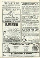 Brownhills Gazette September 1995 issue 72_000022