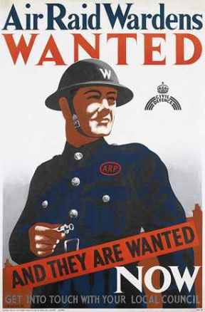 ww2_wardens_wanted
