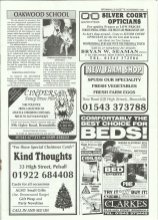 Brownhills Gazette November 1995 issue 74_000003
