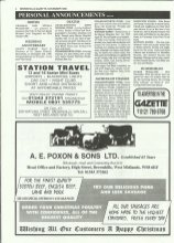 Brownhills Gazette November 1995 issue 74_000004