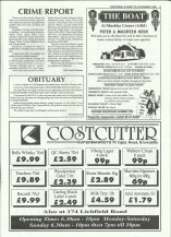 Brownhills Gazette November 1995 issue 74_000009