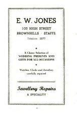 brownhills-music-festival-1950_000014