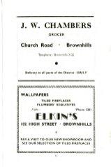 brownhills-music-festival-1950_000016