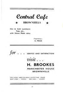 brownhills-music-festival-1950_000020