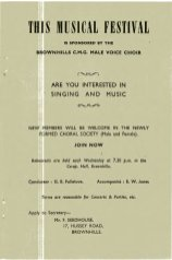 brownhills-music-festival-1950_000035
