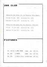 Brownhills Town 1990-91_000016