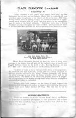 Cannock Chase Jubilee Souvenir 1935_000010