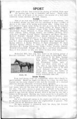 Cannock Chase Jubilee Souvenir 1935_000012