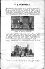 Cannock Chase Jubilee Souvenir 1935_000016