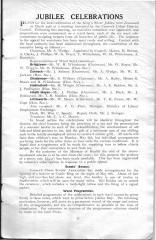 Cannock Chase Jubilee Souvenir 1935_000022