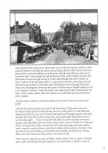 I remember Walsall Market-2_000021
