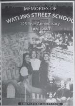 Memories of Watling Street_000001