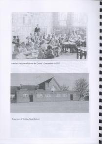 Memories of Watling Street_000018