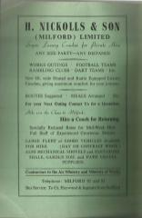 Cannock Chase Guide 1957_000002