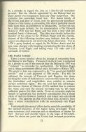 Cannock Chase Guide 1957_000011