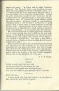Cannock Chase Guide 1957_000013