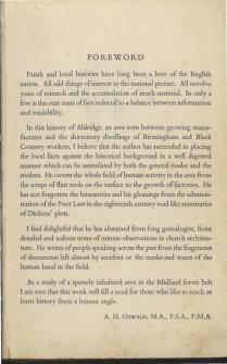 Men of Aldridge part one_000005