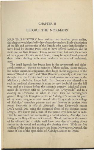 Men of Aldridge part one_000012