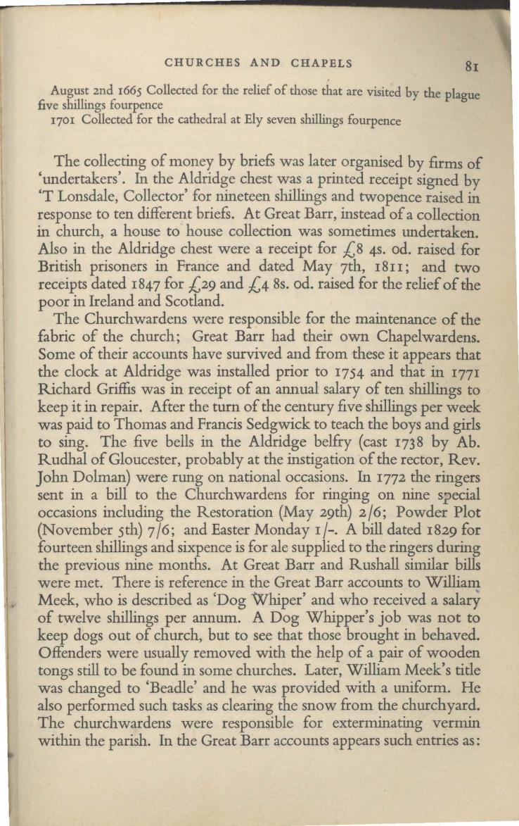 Men of Aldridge part two_000003