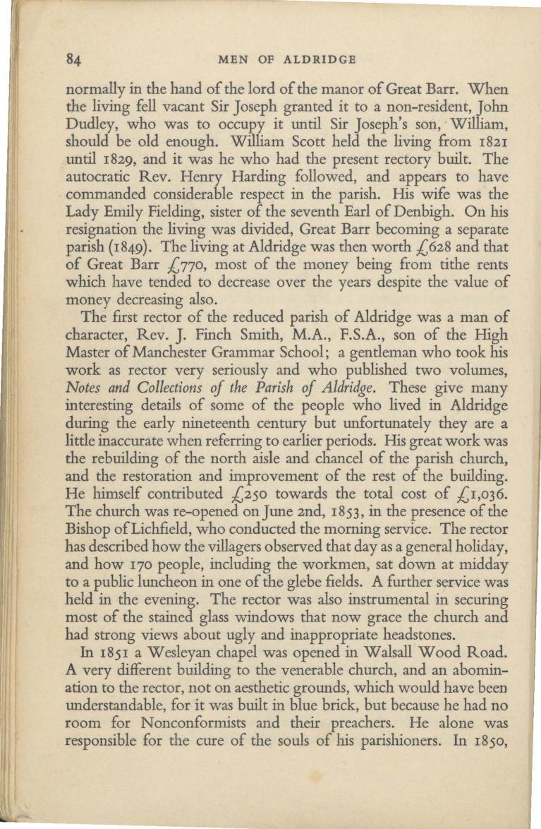Men of Aldridge part two_000006