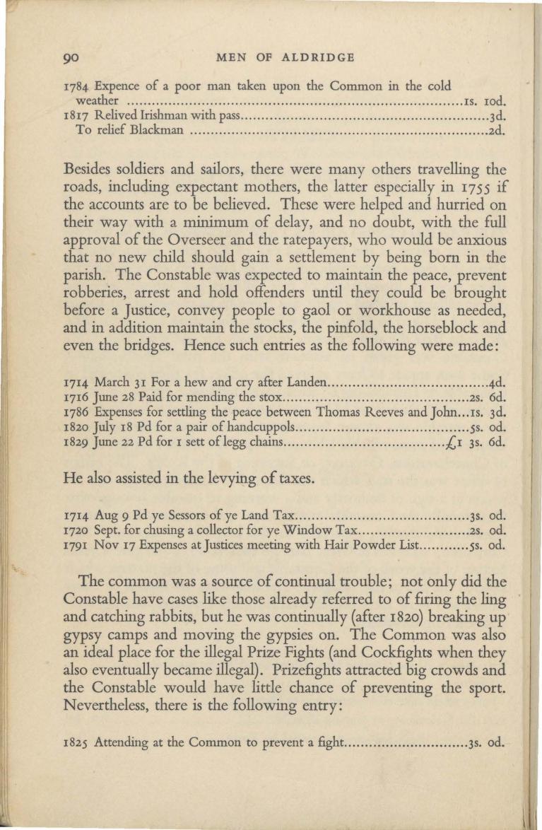 Men of Aldridge part two_000012