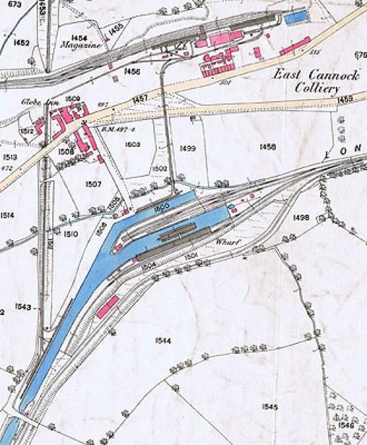 90-Hednesford-Basins