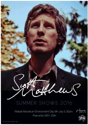 Scott matthews summer poster A4 with text-page-0