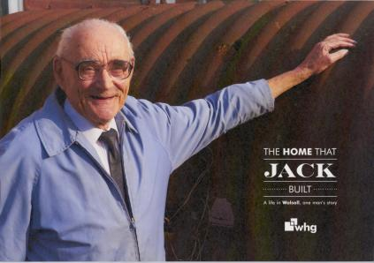 The Home that Jack Built_000001