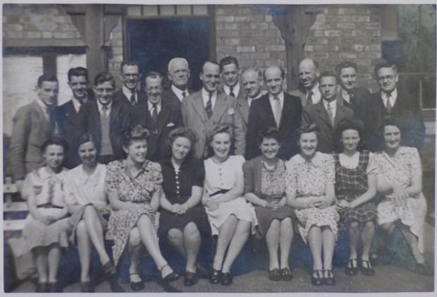 wm harriison staff 1944 (640x435)