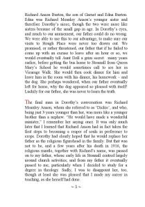 richard-meanley-anson-biography_000005
