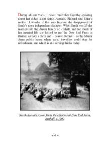 richard-meanley-anson-biography_000006