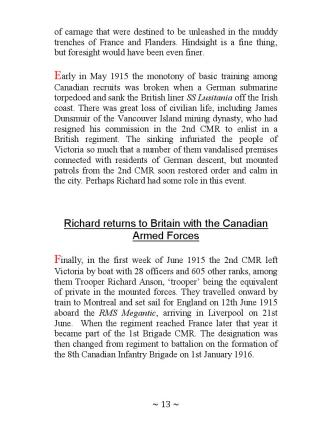 richard-meanley-anson-biography_000013