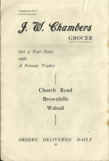st-james-100-year-booklet28