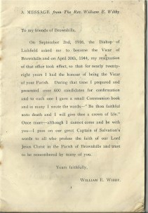 st-james-100-year-booklet5