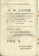 st-james-100-year-booklet8