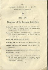 st-james-100-year-booklet9