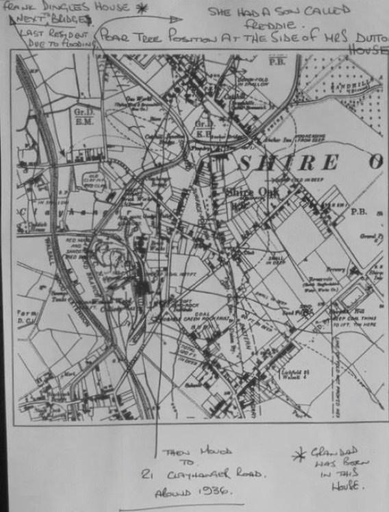 map-clayhanger-2
