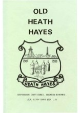 old-heath-hayes-4_000001