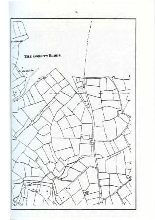 old-heath-hayes-4_000012