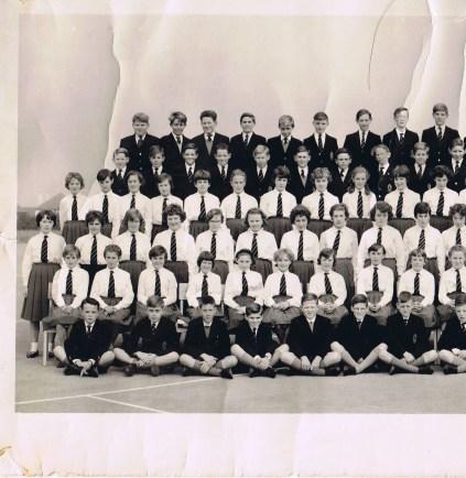 shire-oak-1962-1-panorama-0-0