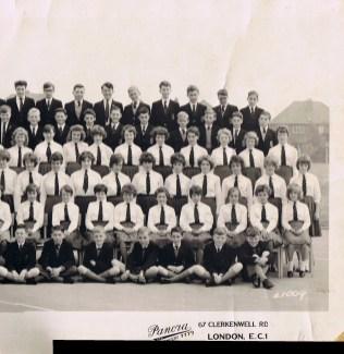 shire-oak-1962-1-panorama-0-4