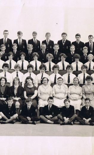 shire-oak-1962-1-panorama-0-5