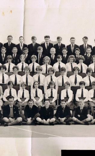 shire-oak-1962-1-panorama-0-6